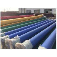 Quality Thermosetting Pipeline Powder Coating Corrosion Protection Ral Colour for sale