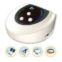 Quality Electronic Therapeutic Apparatus (BL-FB) for sale