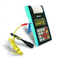 Quality ZJH300 Portable Hardness Tester for sale