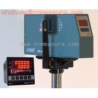 Buy Wire cable pipe laser diameter gauge Manufacture Factory at wholesale prices