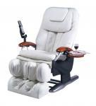 Quality Shoulder Massage for sale