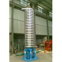 Buy Motor Vibration Vertical Elevator at wholesale prices