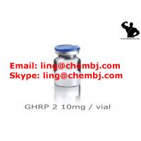 ghrp 2 weight loss