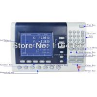 Quality Digital Readout for sale