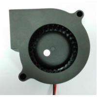 Quality CE RoHS 12volt dc blower fan 60x60x28mm 6028mm small centrifugal blower fan for sale