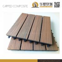 Hdpe mix colors for sale hdpe mix colors of professional for What is capped composite decking
