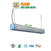 Quality High Bright Dimmable 150w Linear High Bay LED Lighting For Workshop for sale