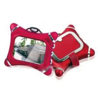 Quality 1.1 inch pillow style digital frame for sale