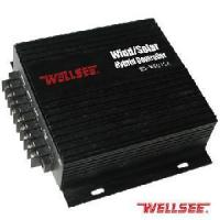 Quality 15A 12/24V Wind/Solar Hybrid Lighting Controller (WS-WSC15 15A) for sale