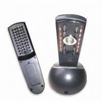 Quality Hair growth Laser comb for sale