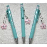 Quality Plastic Ball Pen  -C07 for sale