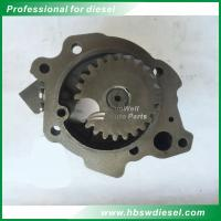 Buy Oil Pump 3821579  For Cummins NT855 diesel engine at wholesale prices