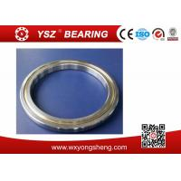 Quality Tool Chrome Steel Machine Bearing 7220 Small Ball Bearings P4 P5 P6 for sale