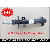 Quality E class W212 Mercedes-benz Air Suspension Front Air Suspension Shock Absorber OE # 212 323 1300 for sale