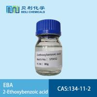 Quality CAS 134-11-2  2-ethoxybenzoic acid for producing Sildenafil intermediate for sale