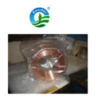 China K415 Metal Spool Submerged Arc Welding Wire on sale