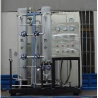 Quality Hydrogen generator for sale