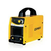 Quality 85% Efficiency Household IGBT Welding Machine Durable With 50/60HZ Frequency for sale