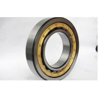 Quality Chrome Steel Cylindrical Roller Thrust Bearings With Heavy Radial Loads , High Precision for sale