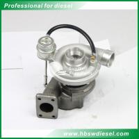Quality GT2556S Turbocharger 2674A227 711736-0026 711736-5026S 2674A226 Turbo for Perkins T4.40 Engine for sale