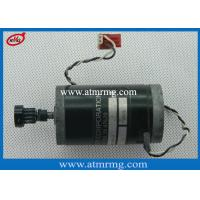 Quality 39006790000C 39-006790-000C ATM Equipment Parts Diebold DC Motor for sale