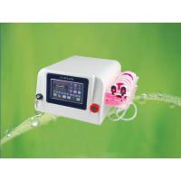 Quality Diode Laser Slimming Lipo Laser Treatment Cellulite Removal Beauty Equipment For Slimming for sale