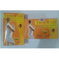Quality Effective ABC Slim Belly Patch Trim Fast Herbal Weight Loss Products for sale