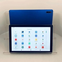 Quality 1920*1200 Touch HD BT5.0 Kids Tablet PC 10.1 Inch With Front Camera for sale
