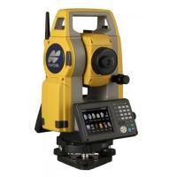 Quality Topcon Total Station OS101 Total Station for sale