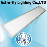 Quality 295x1195 40W dimmabled LED Panel light for sale