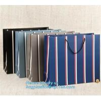 Buy Paper Bag, Paper Carrier Bag ,paper Shopping Bag,custom Luxury Paper Bag,Clothing Paper Bag,Paper Carrier Bag, bagease at wholesale prices