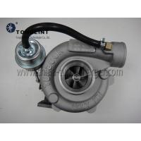 Quality Turbo TB28 702365-0019 4102BZA44B1010 Turbocharger for CY4102BZQ Engine for sale