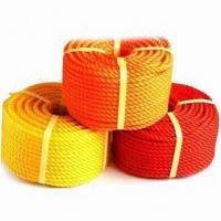 Quality Synthetic Winch Lines for sale