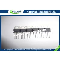 Buy cheap 2N6405G  Silicon Controlled Rectifiers Reverse Blocking Thyristors 50 thru 800 VOLTS from wholesalers