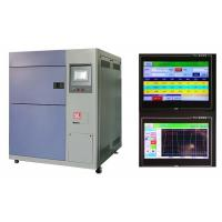 China 150L High Accuracy Climatic Test Chamber -40℃ To 150℃ Shock Temperature on sale