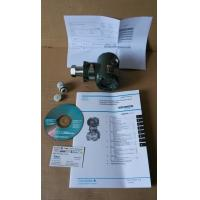 Buy YOKOGAWA EJA530A-EAS4N-00DN-FU1 Absolute and Gauge Pressure Transmitter at wholesale prices