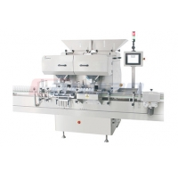 Quality C556 Series Intelligent counting machine for sale