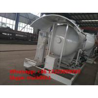 Quality 20cubic meters LPG Skid-Mounted station with LPG tank, dispensers, valves, pumps and skid; hot sale skid lpg gas plant for sale