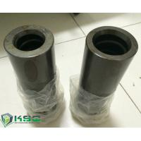 Quality Thread Mining And Rock Drill Coupling Sleeves R32 R38 T38 T45 T51 for sale