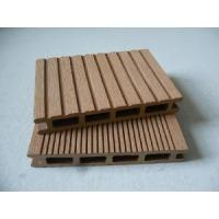 Quality Wood Outdoor Decking for sale