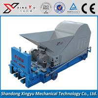 Buy precast concrete boundary walls machine at wholesale prices