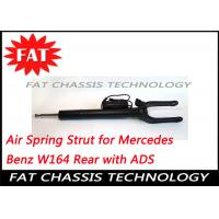 Quality Air Spring Strut Mercedes-benz Air Suspension W164 ML GL550 front A 164 320 60 13 / A1643206013 for sale