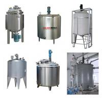 Quality portable mixers for sale