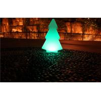 Quality Multi Colors LED Night Light 2000 Mah Lithium Battery LED Color Changing Night Lights for sale