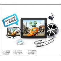 Quality MTK6577 Cortex A9 Dual Core 9.7 Inch Android Tablet PC with GPS + Blueooth + 3G + Phone call + Dual Cameras for sale