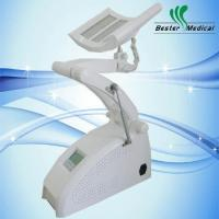 Quality PDT LED Light Therapy Skin Care Beauty Machine for sale