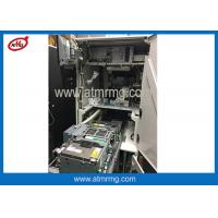 Quality Silver Color Diebold ATM Parts ISO9001 Certificated With Three Months Warranty for sale