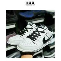 Quality Nike dunk sb male sport shoes athletic shox sneaker for sale