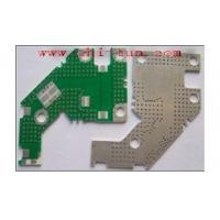 Quality PCB / Printed Circuit Board 2l Rogers Immersion Tin (CTE-107) for sale