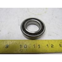 Buy NSK 7006CTRDUMP Precision Ball Bearing nsk bearings 5mm ball bearing large steel at wholesale prices